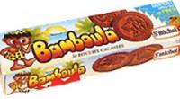 bamboula_biscuit