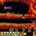 Lemmings – AMIGA et PC (1991)