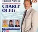 charlyoleg