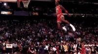 michael-jordan-free-throw-line-dunk