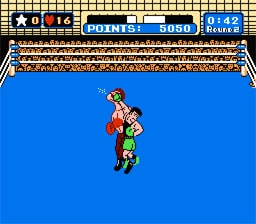 punch_out_nes_screenshot2