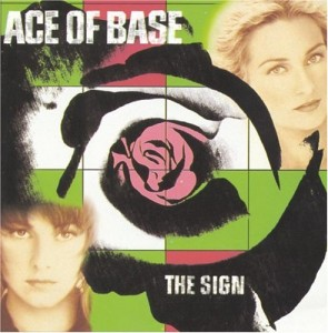 Ace of Base, le groupe dance !