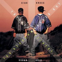Kris Kross will make you Jump Jump !