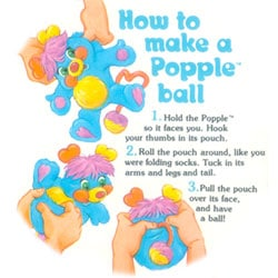 Popple_Instructions