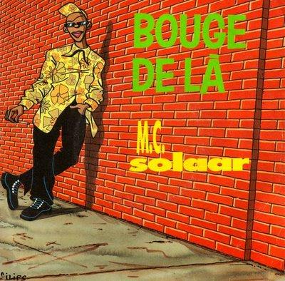 mc_solaar-bouge_de_la