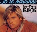 jpfrancois2