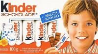 kinder_paquet