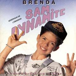 brenda_samedynamite01