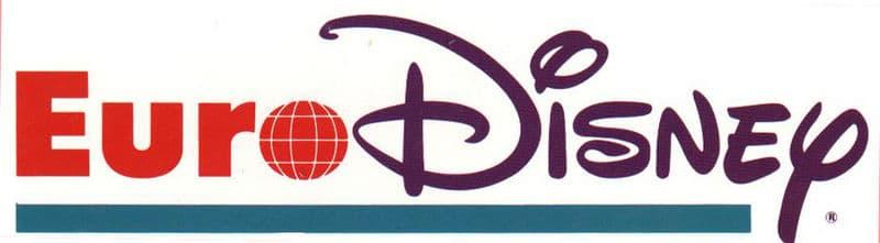 Avant ça s'appelait Euro Disney