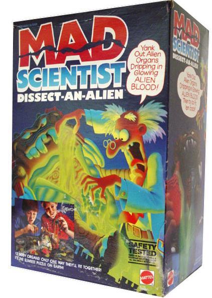 madscientist2