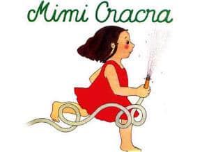 mimi-cracra2