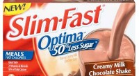 slimfast-optima
