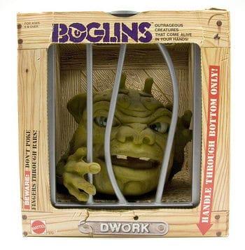 boglins2