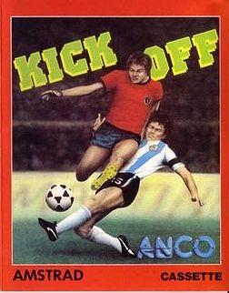 Kick-off !