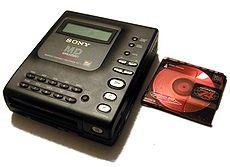 230px-Minidisc_Sony_MZ1