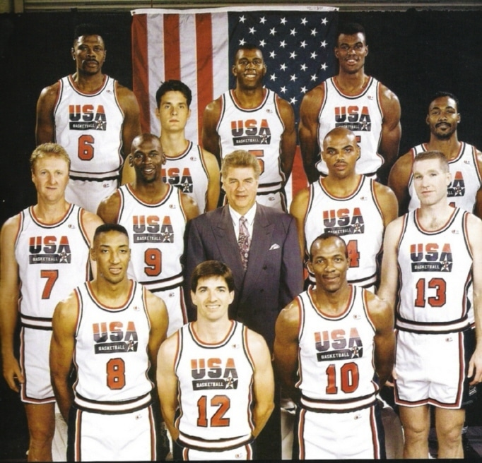 usa_basket2