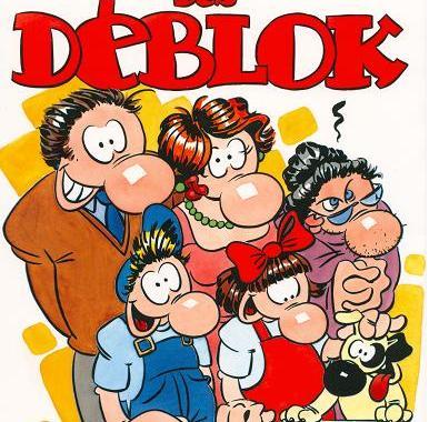 Les Debloks