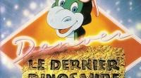 denver_le_dernier_dinosaure