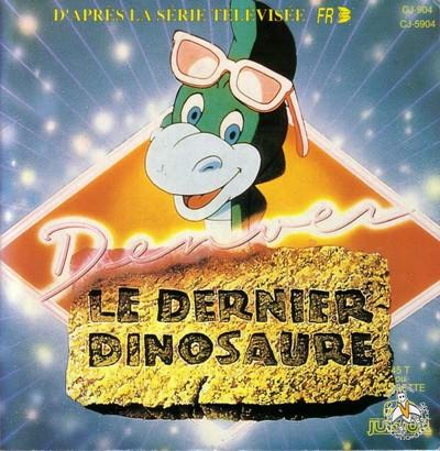 Denver, le dernier dinosaure…