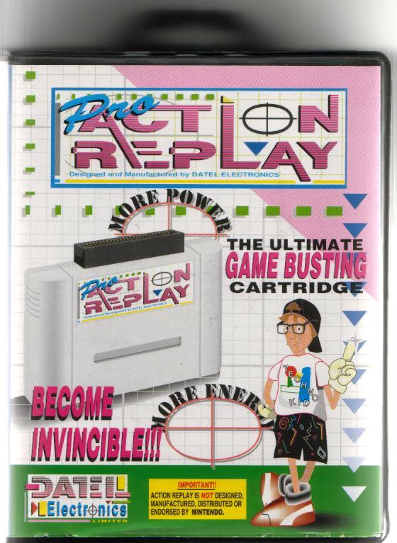 pro_action_replay_pal_box-f
