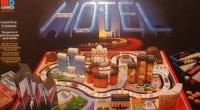 hotel-box