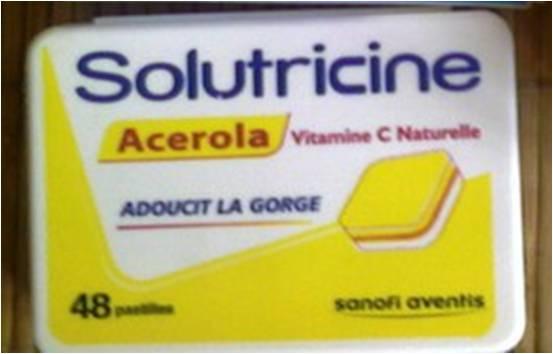 solutricine1