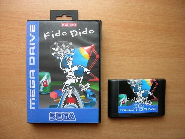Fidi_Dido