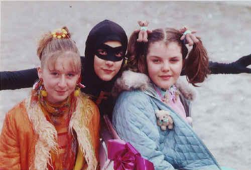 st_trois_filles