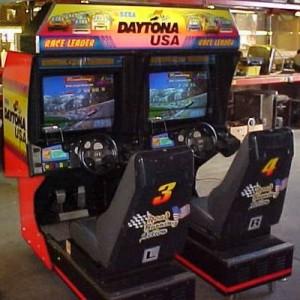 Daytonaaaaaaaaa let's go away