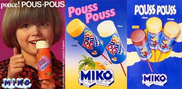 Pous-Pous-Miko