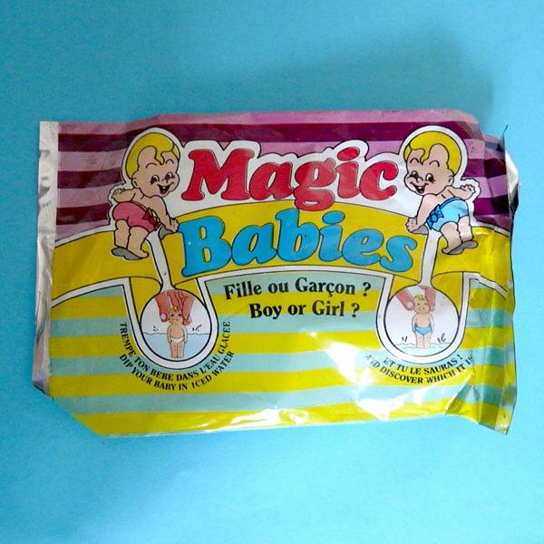 magicbabies2