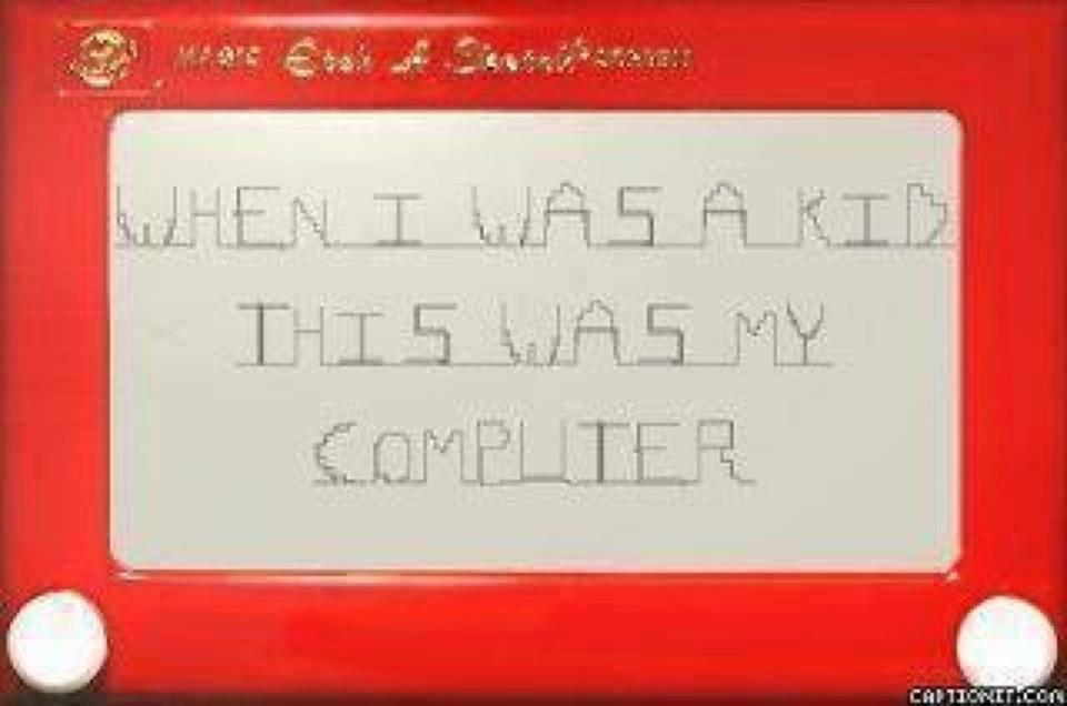 etch_a_scetch