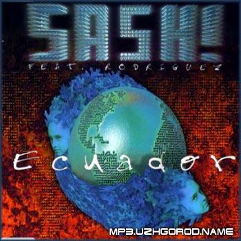 sash_ecuador