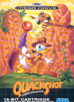 quackshot_megadrive
