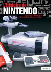 [Concours] l'histoire de la NES !