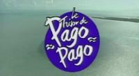 pagopago_2