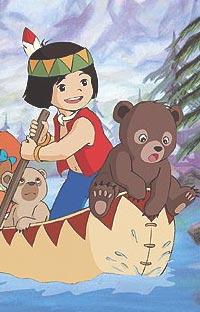bouba-petit-ourson-21