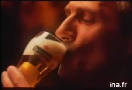 Heineken, la bière qui fait aimer la bière