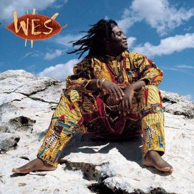 Wes-Alane cover