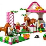 Lego Belville