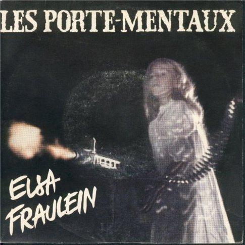 elsa_fraulein_porte_mentaux