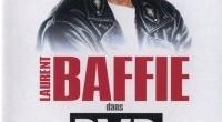 baffie
