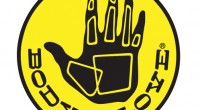 body-glove-logo1