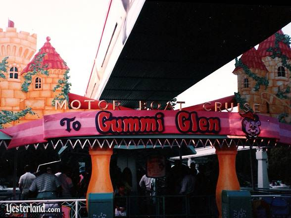 motorboats_gummies_disneyland