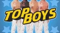 top-boys