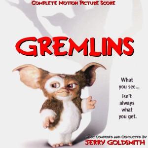 Gremlins-le-film