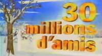 30millionsdamis