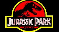 800px-Logo_Jurassic_Park