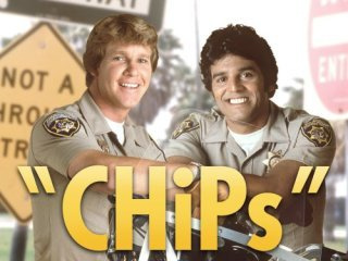 chips front