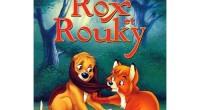 rox10